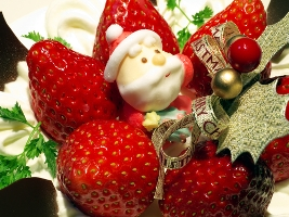 christmas-party-catering-01