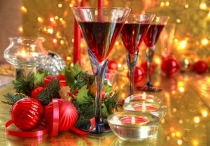 christmas-party-catering-03