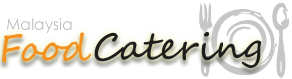 malaysia-food-catering