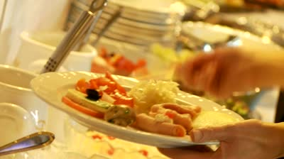 party-buffet-catering-02