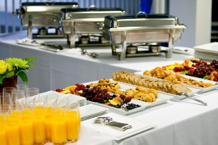 party-catering-homepage-buffet