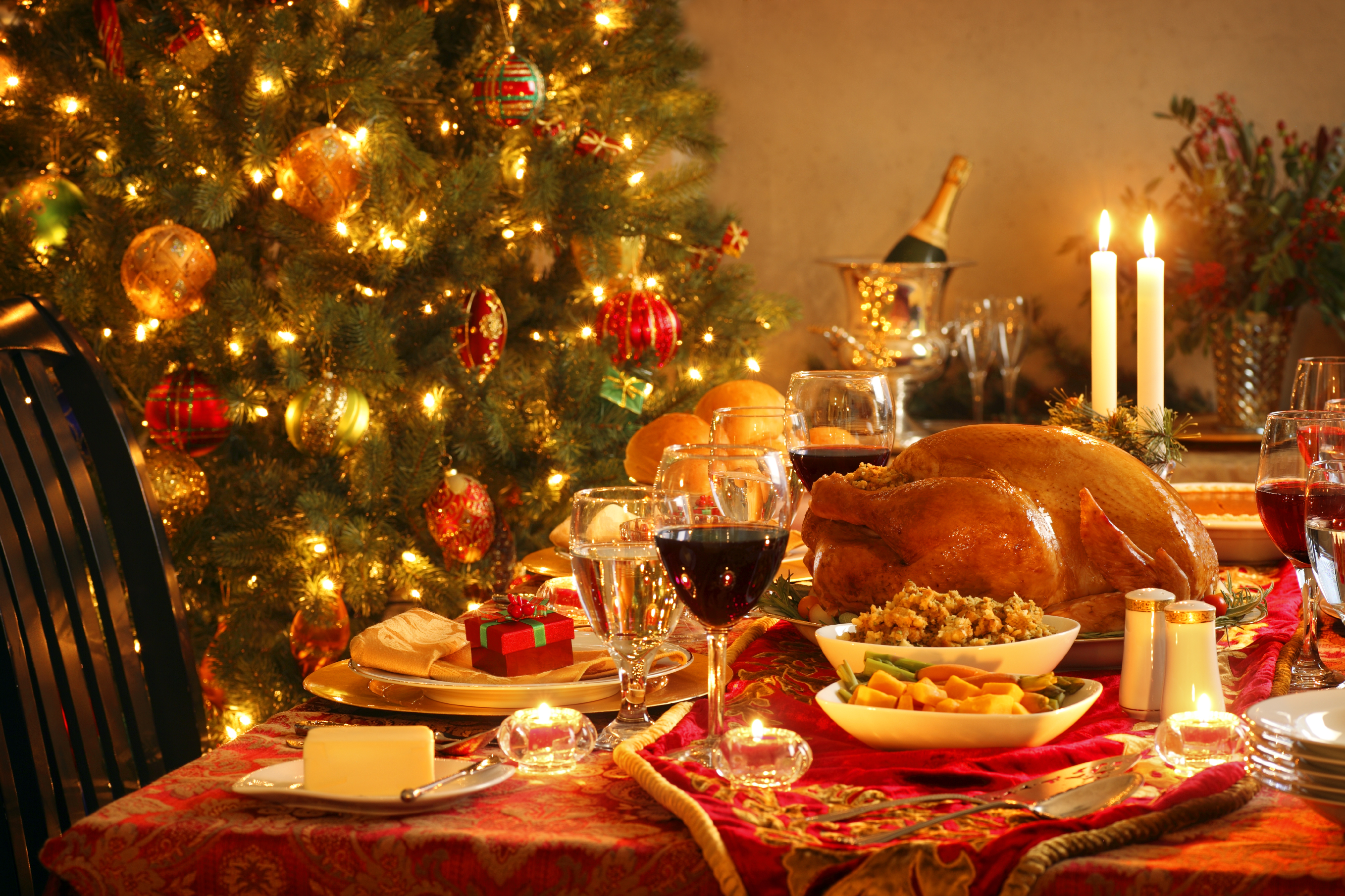 party-catering-homepage-christmas