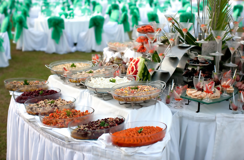 party-catering-homepage-dinner
