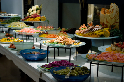 party-catering-homepage-office