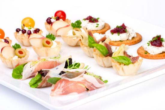 party-catering-homepage-private