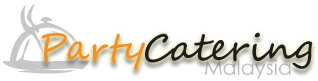 party-catering-malaysia