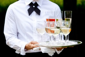 party-catering-menu-cocktail