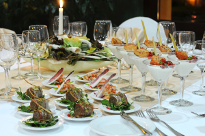 party-catering-services-04