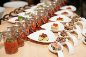 party-catering-services-private