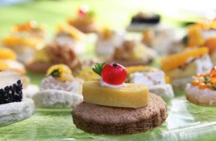 tea-party-catering-01